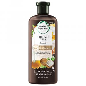 Herbal Essences Bio Renew Hydrate Coconut Milk Shampoo