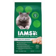 IAMS Proactive Health Lively Senior