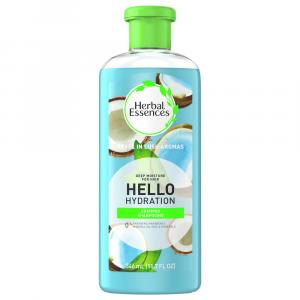 Herbal Essences Hello Hydration Shampoo & Body Wash
