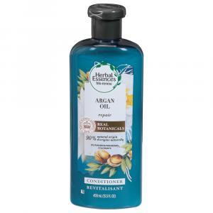 Herbal Essences Bio Renew Repair Argan Oil Conditioner
