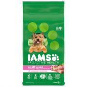 IAMS Proactive Health Adult Small & Toy Breed