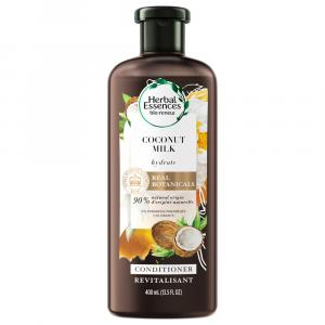 Herbal Essences Bio Renew Hydrate Coconut Milk Conditioner