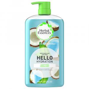 Herbal Essences Hello Hydration Conditioner