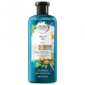 Herbal Essences Bio Renew Repair Argan Oil Shampoo