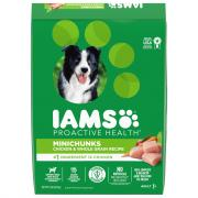Iams Minichunk Dog Food
