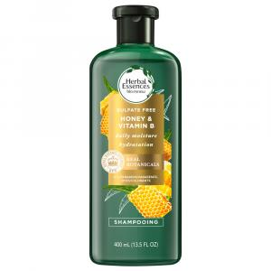 Herbal Essences Bio Renew Honey & Vitamin B Shampoo