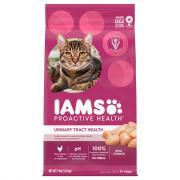 Iams Proactive Health Urinary Tract Health
