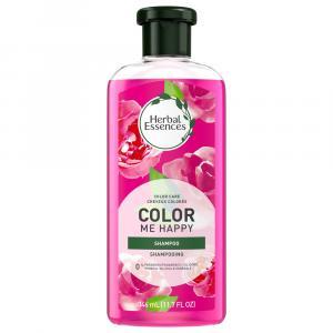 Herbal Essences Color Me Happy Shampoo & Body Wash