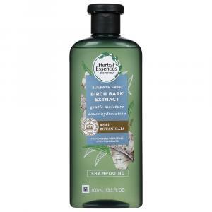 Herbal Essences Bio Renew Birch Bark Extract Shampoo