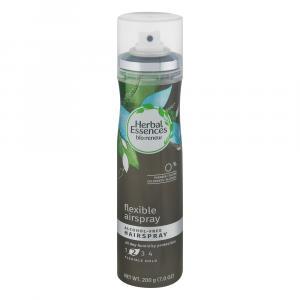 Herbal Essences Bio Renew Flexible Airspray