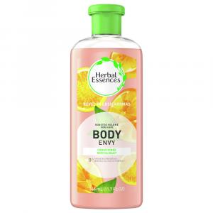 Herbal Essences Body Envy Boosted Volume Conditioner