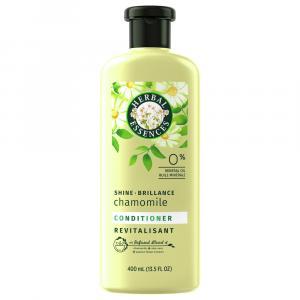 Herbal Essences Shine Chamomile Conditioner