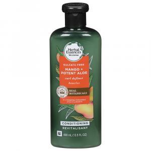 Herbal Essences Bio Renew Mango + Potent Aloe Conditioner