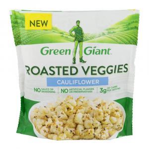 Green Giant Roasted Veggies Cauliflower