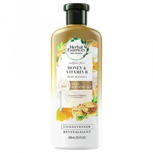 Herbal Essences Bio Renew Honey & Vitamin B Conditioner