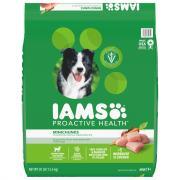 Iams Dog Minichunk Dry Dog Food