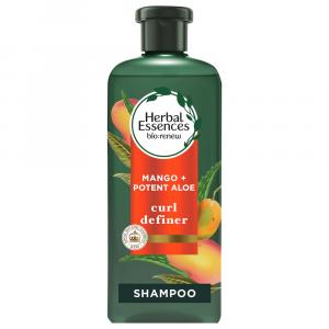 Herbal Essences Bio Renew Mango + Potent Aloe Shampoo