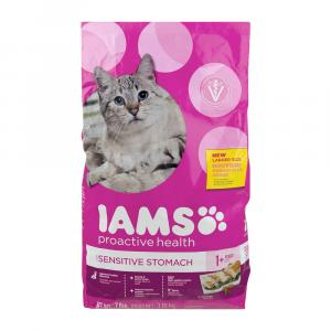 Iams ProActive Health Healthy Digestion Cat
