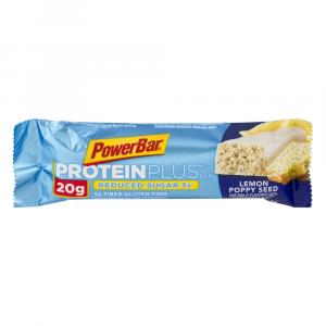 Powerbar Protein Plus Gluten Free Bar