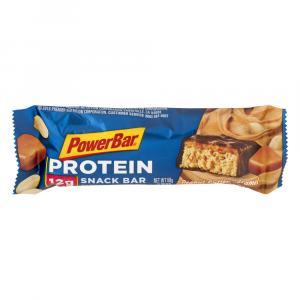 Powerbar Triple Threat Peanut Butter Caramel Bar