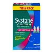 Systane Ultra Home/Away Eye Drops