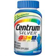 Centrum Silver Ultra Men Multivitamin