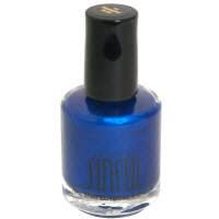Sinful Colors Nail Color - Midnight Blue