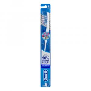 Oral-b Pro-health Medium Toothbrush