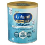 Enfamil Neuropro EnfaCare Powder