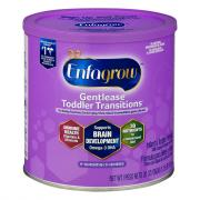 Enfagrow Gentlease Powder