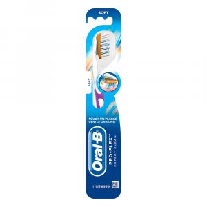Oral-B Pro-Health Advanced Soft Toothbrush