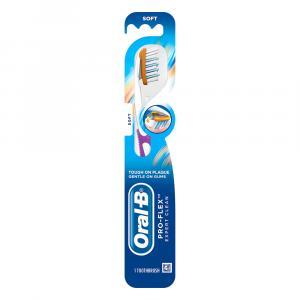 Oral-b Pro-health Advanced Soft Toothbrush