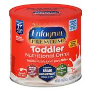 Enfagrow Toddler Natural Milk Powder