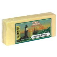 State of Maine Katahdin Cheddar Cheese
