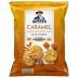 Quaker Popped Carmel