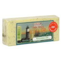 State of Maine Kennebec Dill Cheese