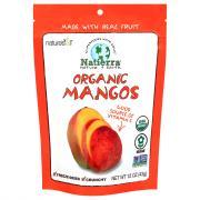 Natierra Freeze Dried Natures All Organic Mangos