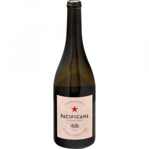 Pacificana Chardonnay