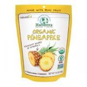 Natierra Organic Pineapple