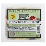 Carr Valley Pizza Bread Cheese