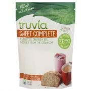 Truvia Zero Calories Sweet Complete All-Purpose Sweetener