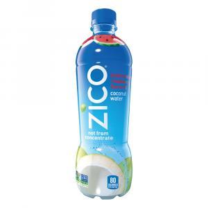 Zico Watermelon Coconut Water