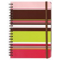 Carolina Hot Chocolate Personal Notebook