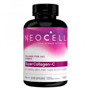 Neocell Super Collagen + C