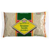 Ziyad Sesame Seeds