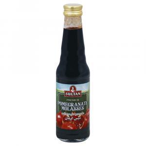 Ziyad Pomegranate Molasses