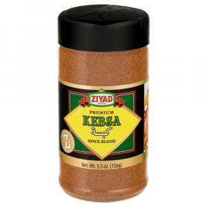 Ziyad Kebsa Spice Blend