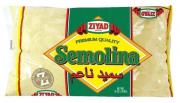 Ziyad Semolina Wheat