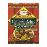 Ziyad Falafil Dry Mix