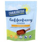 Carrington Farms Goldenberry Powder Superfood